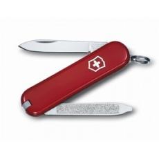 Kapesní nůž Victorinox Escort 58mm