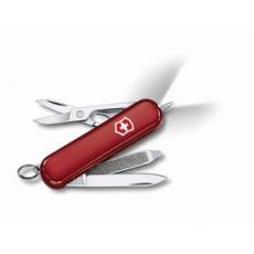 Kapesní nůž Victorinox Signature Lite 58mm