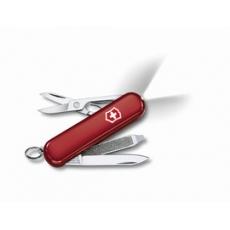 Kapesní nůž Victorinox SwissLite 58mm