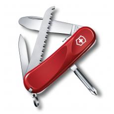 Kapesní nůž Victorinox Junior #09 85mm