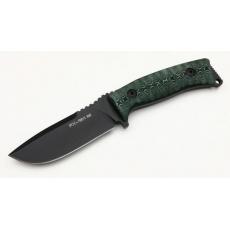 Lovecký nůž FOX 131MGT MIKARTA