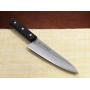 Japonský šéfkuchařský nůž Tojiro Western, 180mm (F-312)