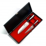 Dárková sada nožů Tojiro Flash 2ks (130mm, 180mm)
