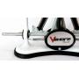Ostřič nožů Warthog V-Sharp Classic II White