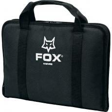 Pouzdro FOX FOD F1 TAŠKA NA 16/32 NOŽŮ