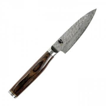 Malý univerzální nůž KAI Shun Premier TM (TDM-1700), 85 mm