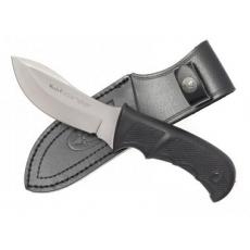Nůž Muela Sioux 10 G lovecký