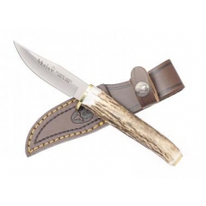Nůž Muela SH8 lovecký