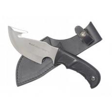 Nůž Muela Grizzly 12G lovecký skinner
