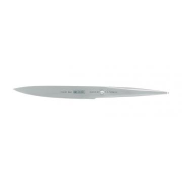 Univerzální nůž Chroma Type 301 P-19 120mm