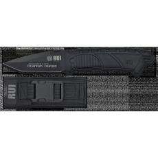 Zavírací nůž TACTICA K25 / RUI 90mm