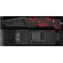 Záchranářský nůž TACTICA K25 / RUI 83mm