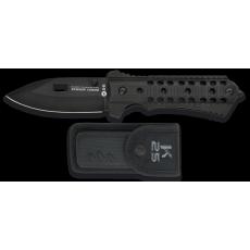 Záchranářský nůž TACTICA K25 / RUI 97mm