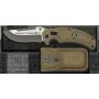 Zavírací nůž K25 / RUI SFL Coyote 89mm
