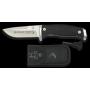 Zavírací nůž K25 / RUI Serie Energy - Rucker 90mm