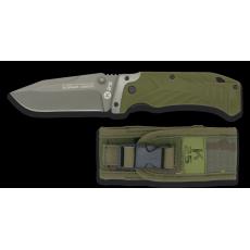 Zavírací nůž K25 / RUI Army 90mm