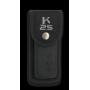 Pouzdro K25 / RUI Nylon Molded 65x150 mm