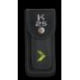Pouzdro K25 / RUI ENERGY Nylon Molded 65x150 mm