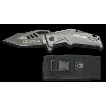 Zavírací nůž K25 / RUI ANDROID-1 90mm