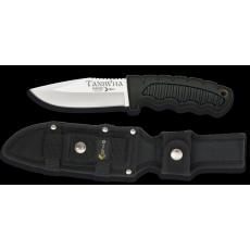 """Malý taktický nůž K25 / RUI Serie Energy """"TANIWHA"""" 123mm"""