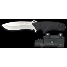 Outdoorový taktický nůž TACTICO K25 / RUI Serie Energy 132mm