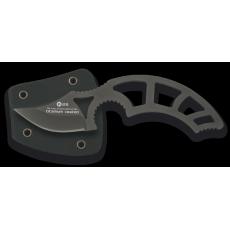 Outdoorový nůž K25 / RUI Laser cut