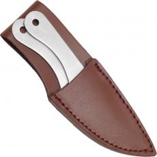 Sada vrhacích nožů Haller 30718 (3 kusy)