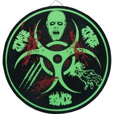 Terč Zombie Dead (Haller 83991)