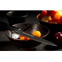Kuchyňský univerzální nůž Samura SHADOW (SH-0021), 120 mm