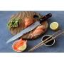 Nůž Yanagiba na sushi Samura KAIJU (SKJ-0045), 240 mm