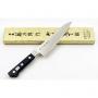 Japonský šéfkuchařský nůž Tojiro Western (F-807), 180 mm