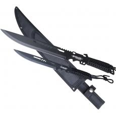 Swordset Haller 83501 (2 ks)