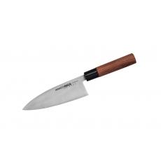 Nůž Deba Samura OKINAWA (SO-0129), 170 mm