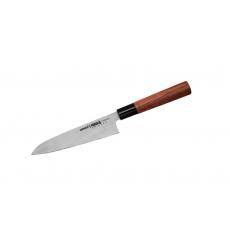 Šéfkuchařský nůž Gyuto Samura OKINAWA (SO-0185), 170mm