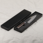 Kuchyňský nůž Seburo MUTEKI Deba 180mm