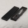 Kuchyňský nůž Seburo MUTEKI Deba 160mm